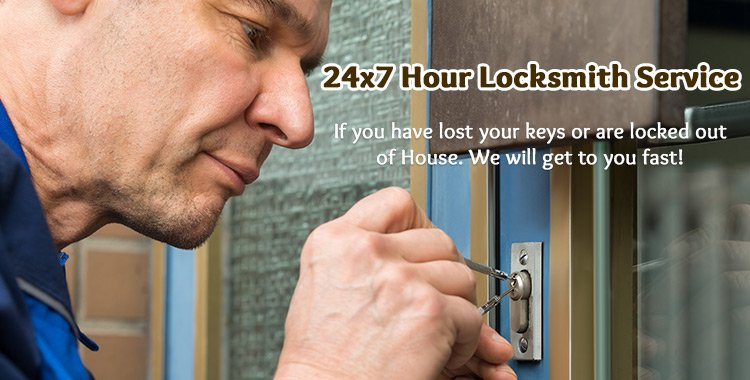Waterbury Lock And Locksmith Waterbury, CT 203-651-6685